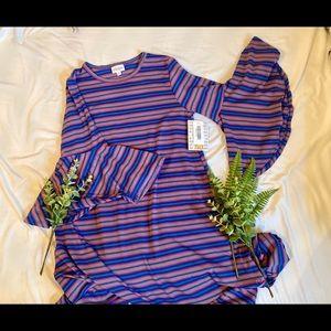 Luluaroe dress